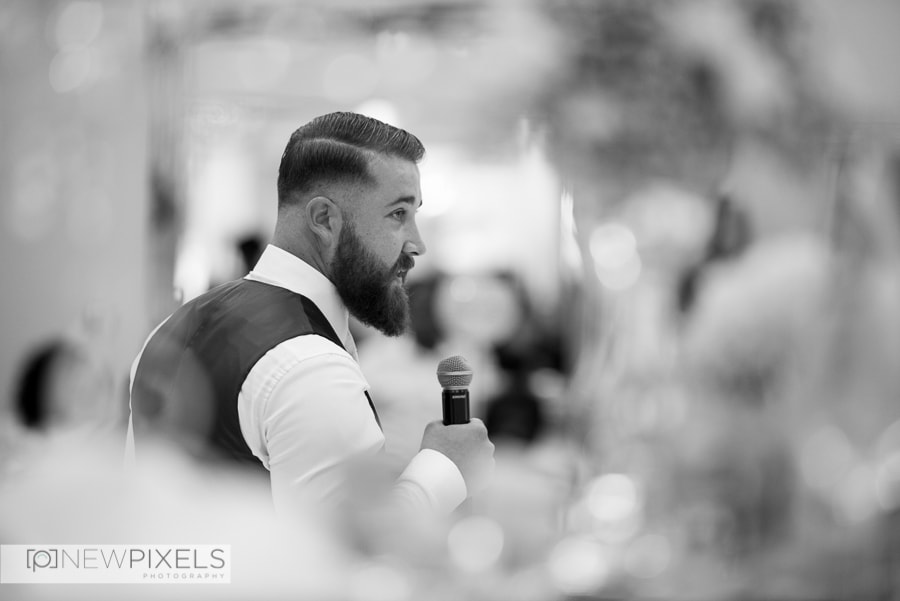 Barnet_Wedding_Photography-44