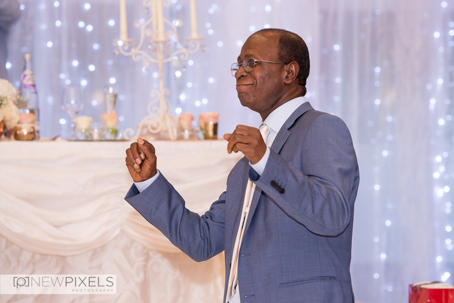 Barnet_Wedding_Photography-47