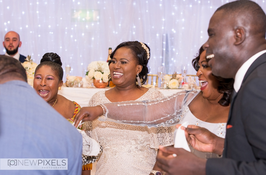 Barnet_Wedding_Photography-48