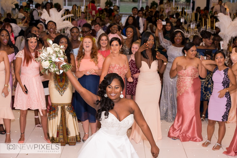 Barnet_Wedding_Photography-51