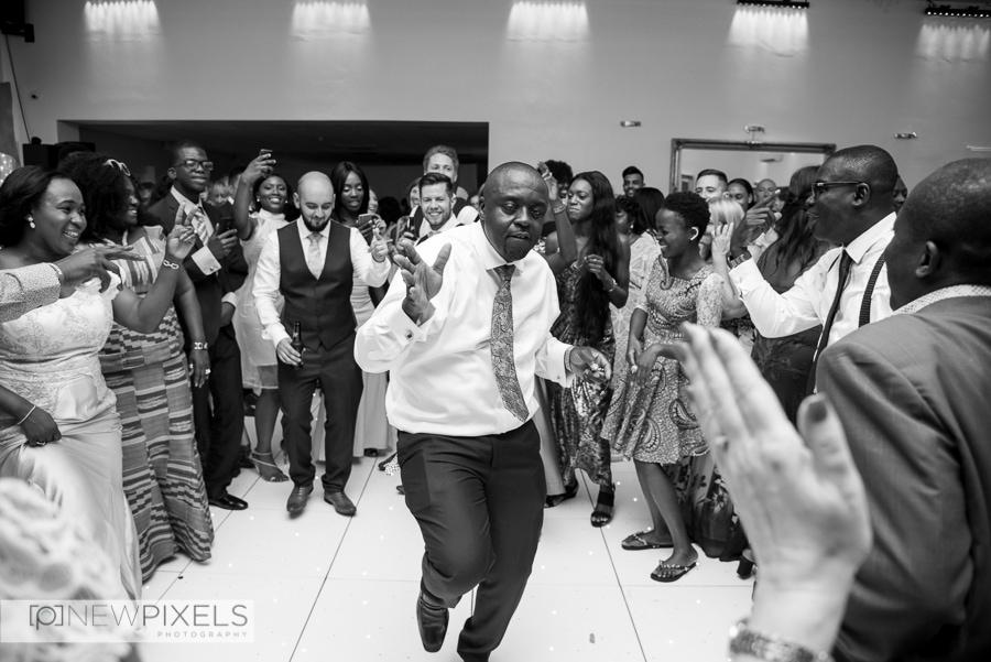 Barnet_Wedding_Photography-52