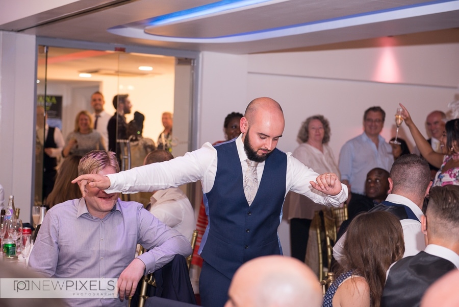 Barnet_Wedding_Photography-53