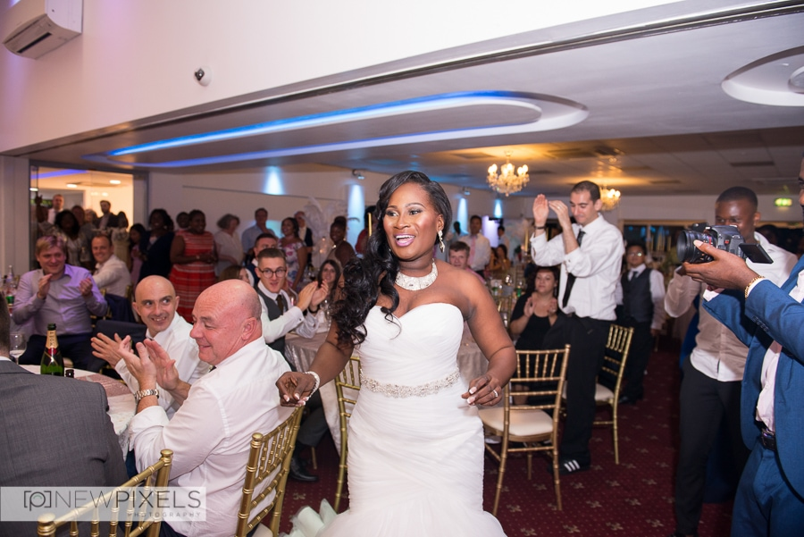 Barnet_Wedding_Photography-54