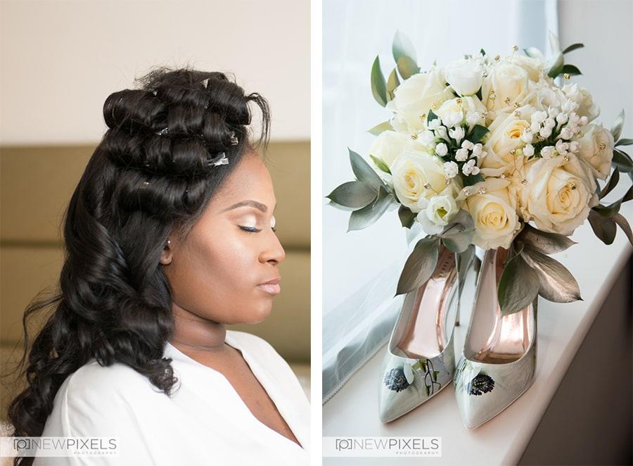 Barnet_Wedding_Photography_70