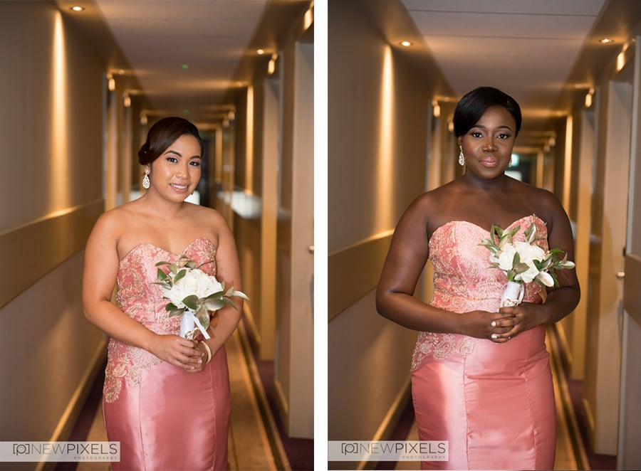 Barnet_Wedding_Photography_73