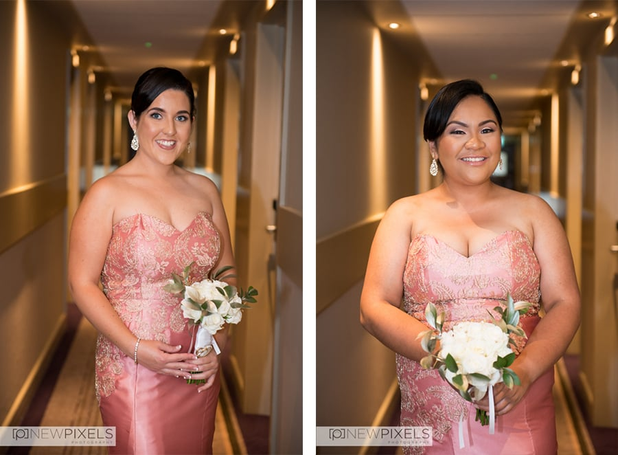 Barnet_Wedding_Photography_74