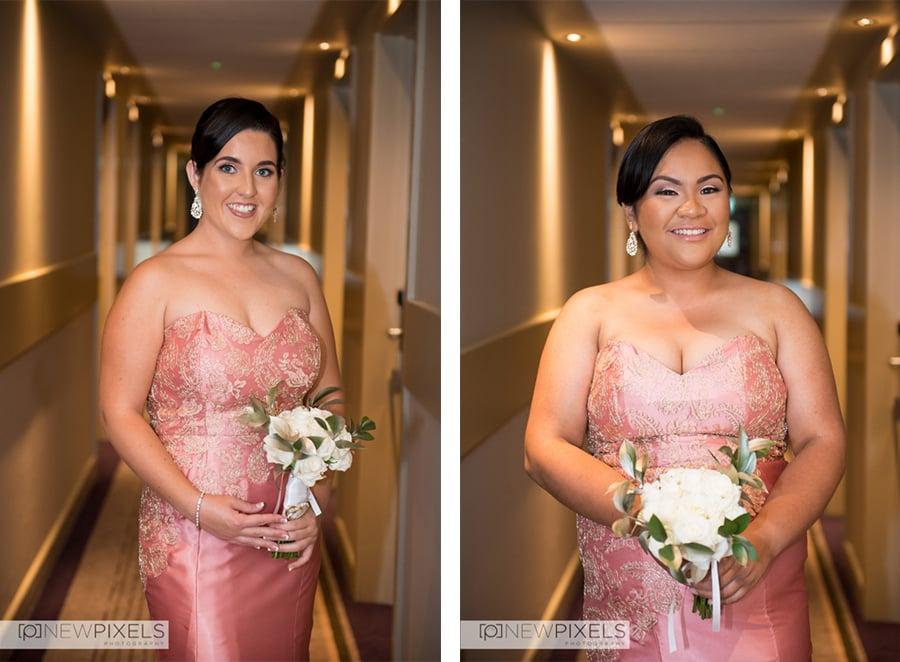 Barnet_Wedding_Photography_74