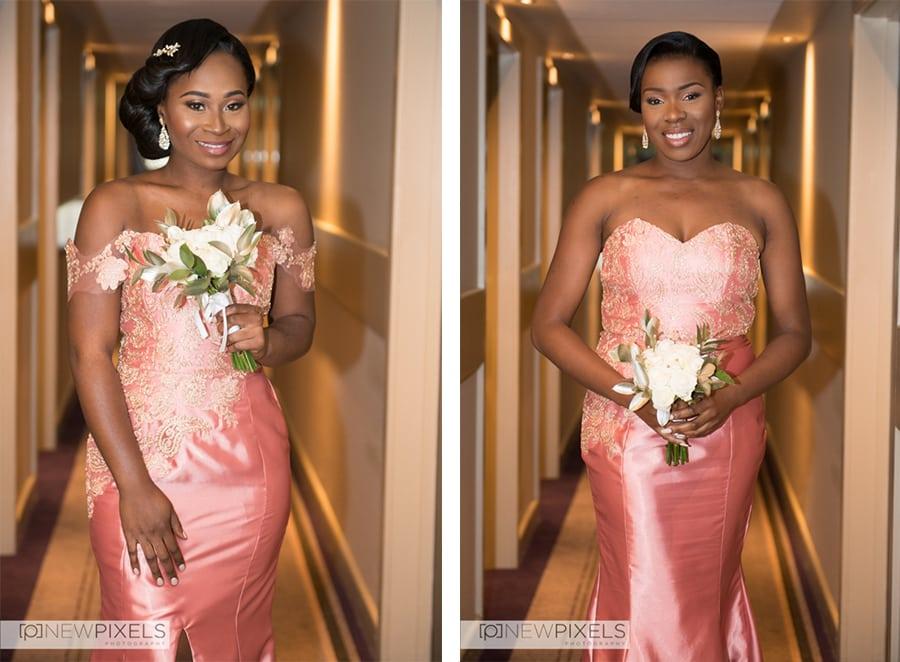 Barnet_Wedding_Photography_75