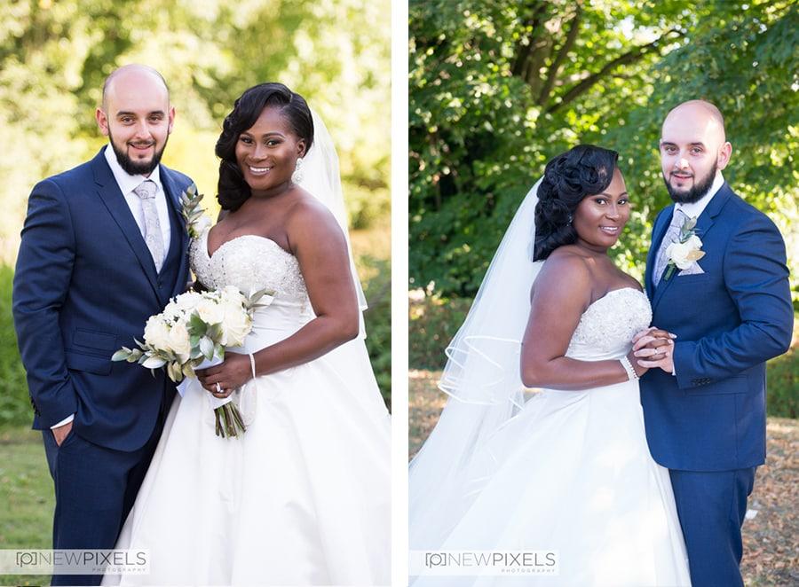 Barnet_Wedding_Photography_76
