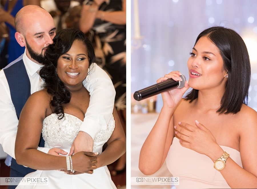 Barnet_Wedding_Photography_78