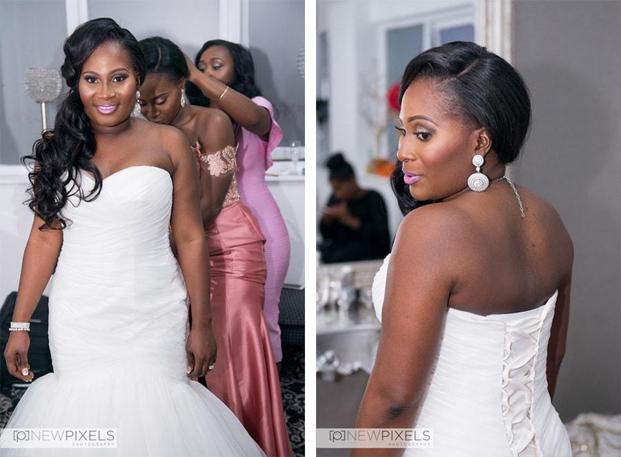 Barnet_Wedding_Photography_80