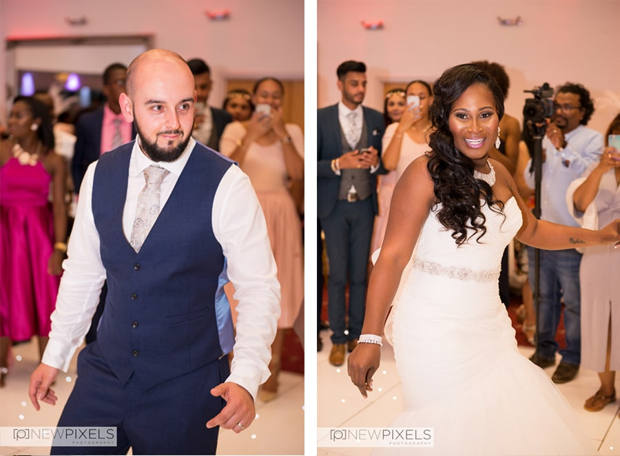 Barnet_Wedding_Photography_81