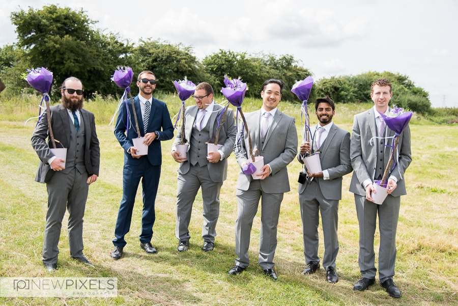 East_Sussex_Wedding_Photographer-14