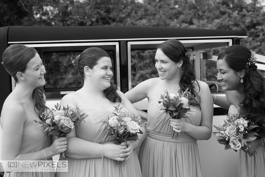 East_Sussex_Wedding_Photographer-16