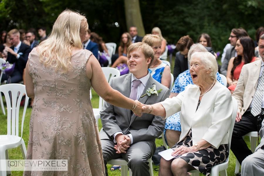 East_Sussex_Wedding_Photographer-17