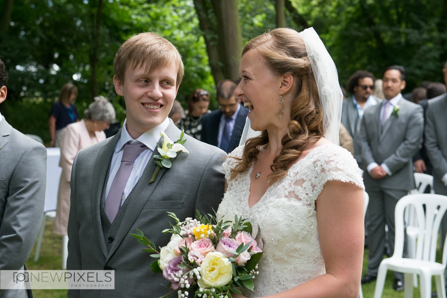 East_Sussex_Wedding_Photographer-18
