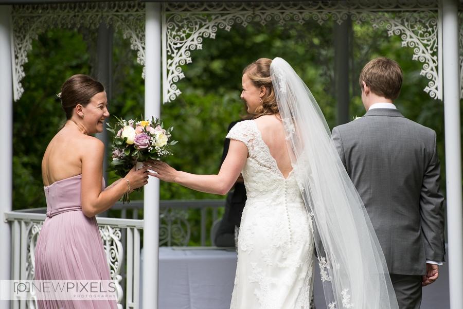 East_Sussex_Wedding_Photographer-19