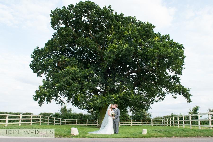 East_Sussex_Wedding_Photographer-2