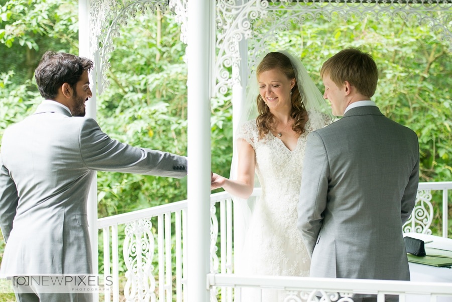 East_Sussex_Wedding_Photographer-20