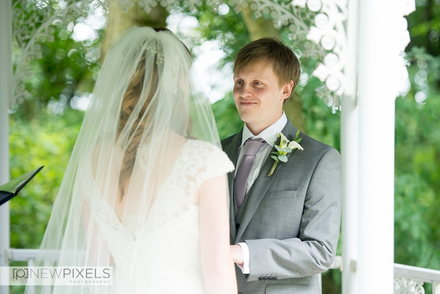 East_Sussex_Wedding_Photographer-21