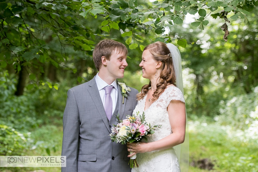 East_Sussex_Wedding_Photographer-22