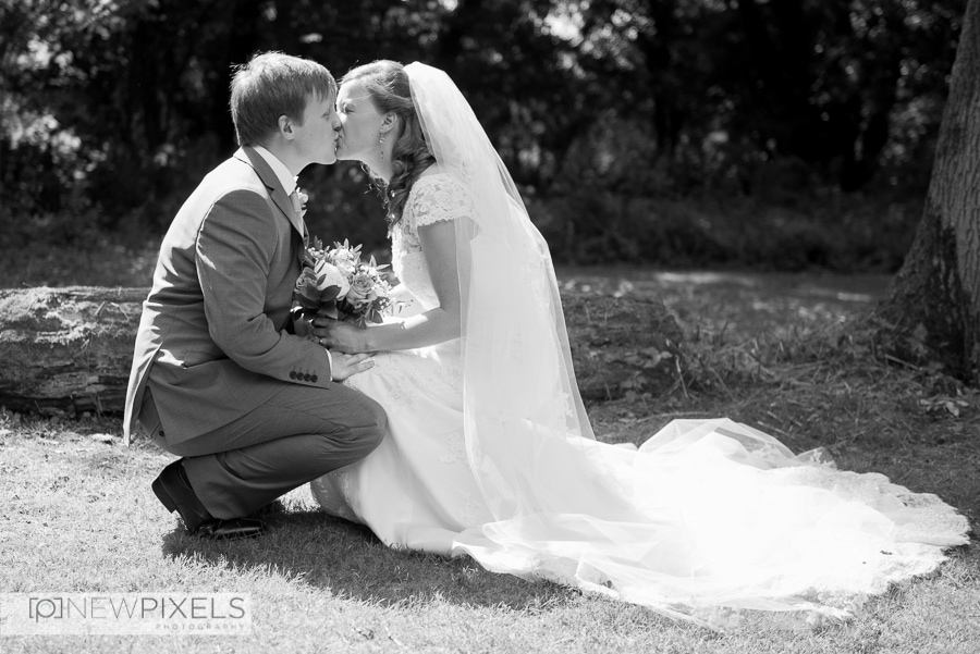 East_Sussex_Wedding_Photographer-23