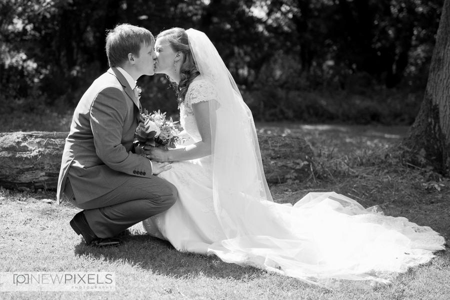 East_Sussex_Wedding_Photographer-23