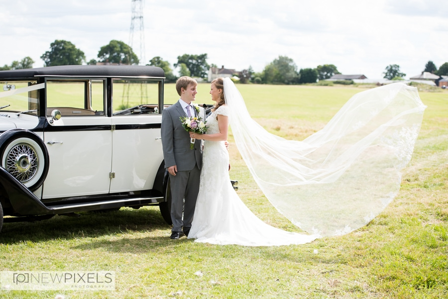 East_Sussex_Wedding_Photographer-24