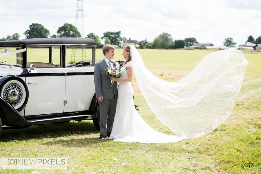 East_Sussex_Wedding_Photographer-24