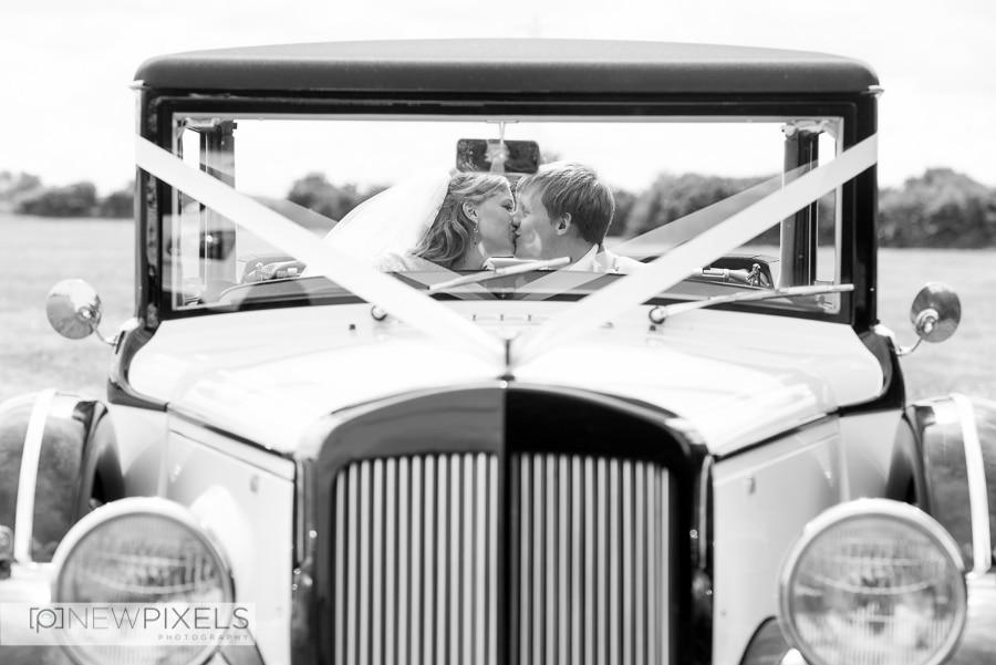 East_Sussex_Wedding_Photographer-25