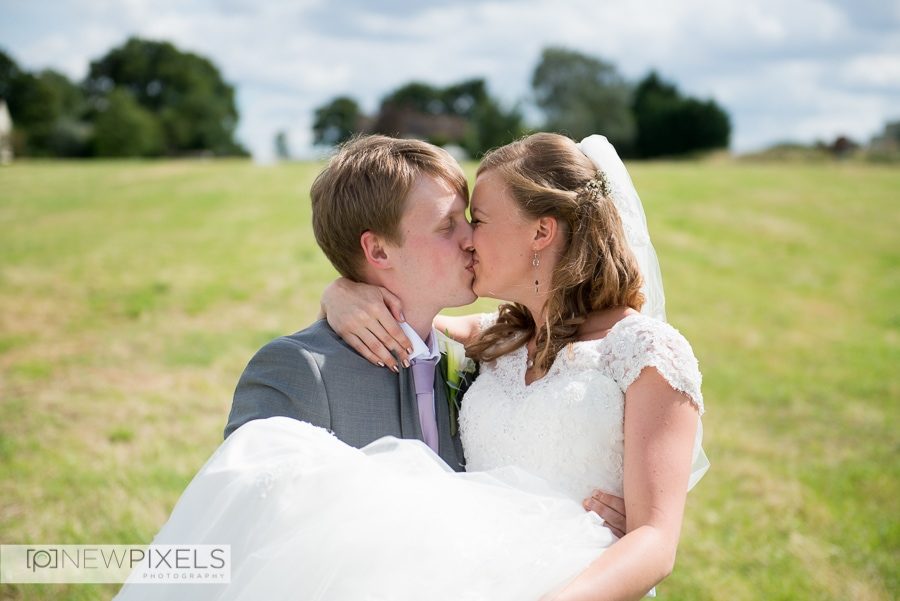 East_Sussex_Wedding_Photographer-26
