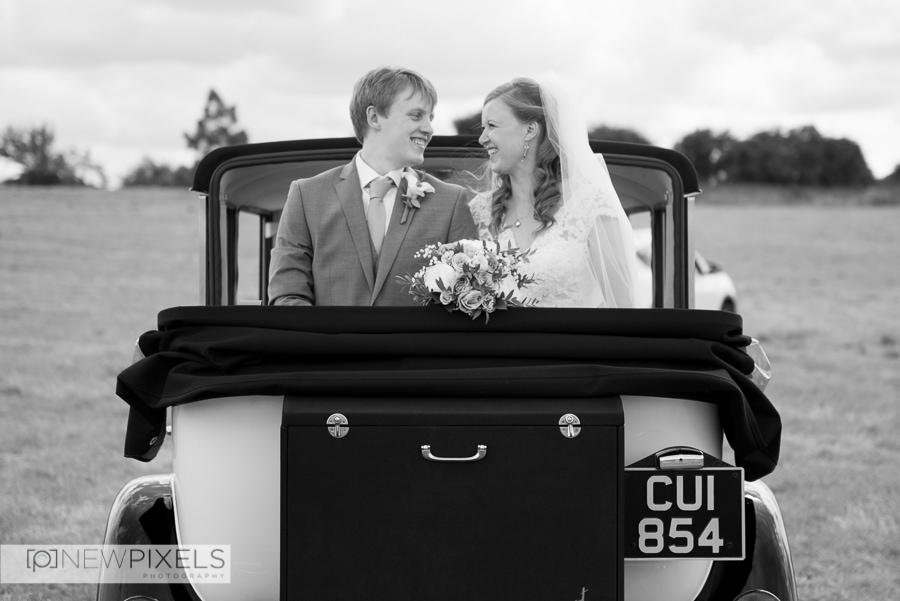 East_Sussex_Wedding_Photographer-27