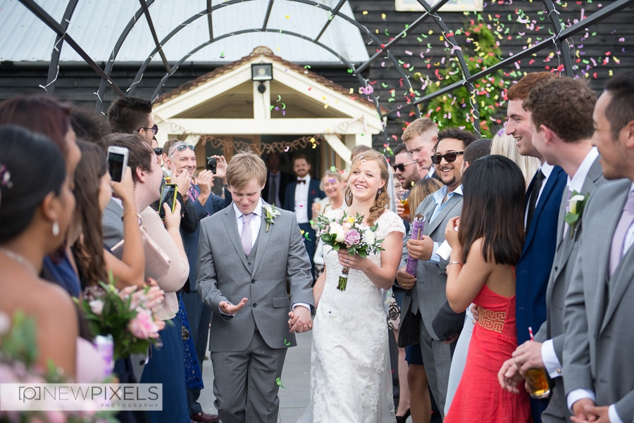 East_Sussex_Wedding_Photographer-28