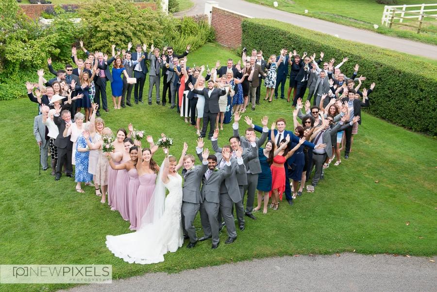 East_Sussex_Wedding_Photographer-29