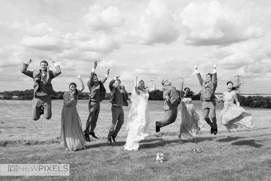 East_Sussex_Wedding_Photographer-30