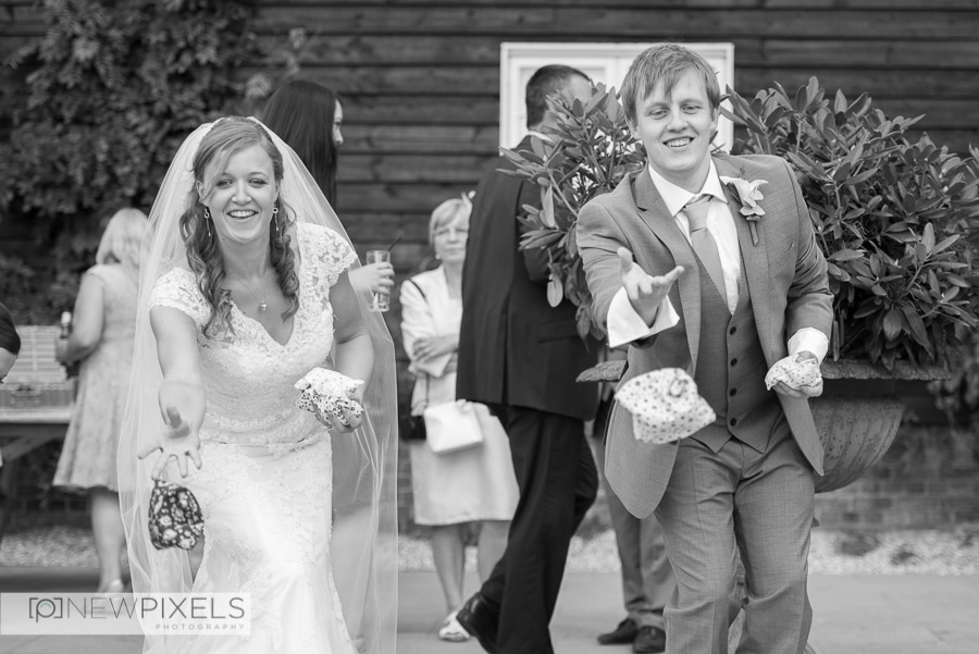 East_Sussex_Wedding_Photographer-31