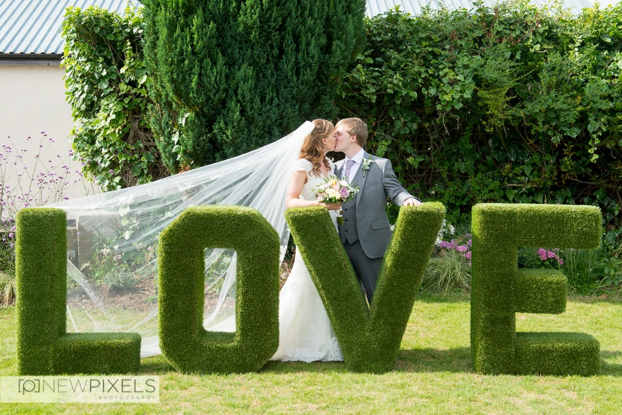 East_Sussex_Wedding_Photographer-32