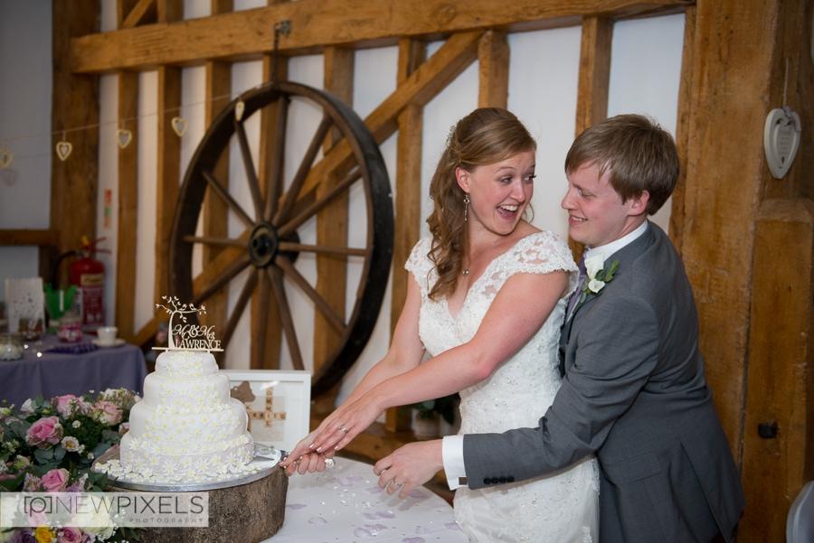 East_Sussex_Wedding_Photographer-33