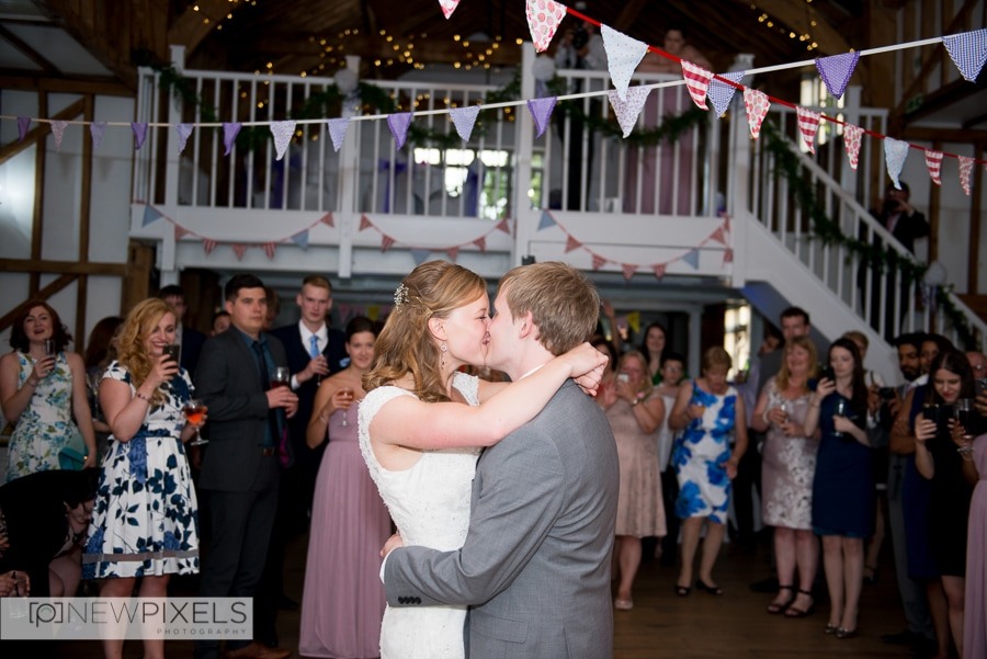 East_Sussex_Wedding_Photographer-34