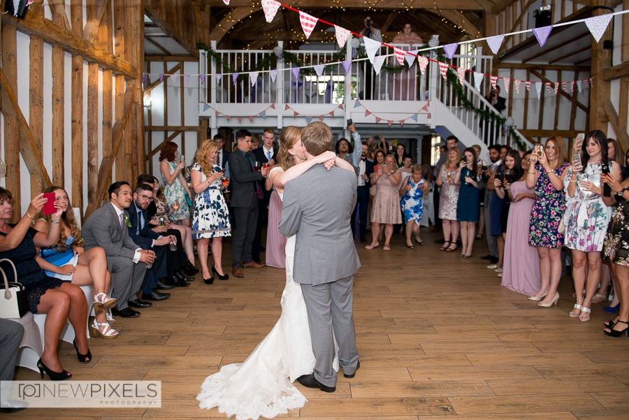East_Sussex_Wedding_Photographer-35