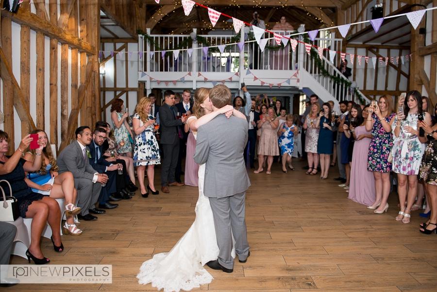 East_Sussex_Wedding_Photographer-35