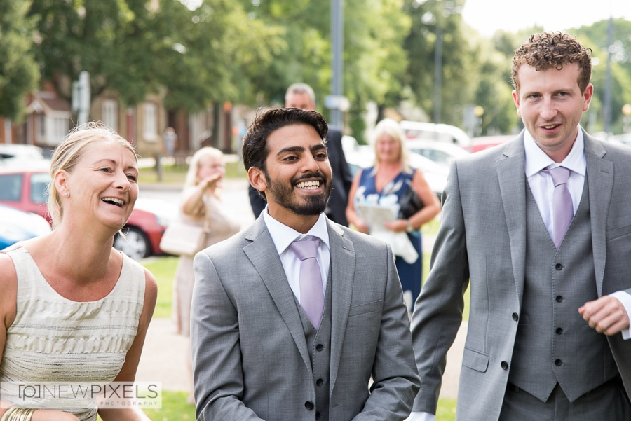 East_Sussex_Wedding_Photographer-5