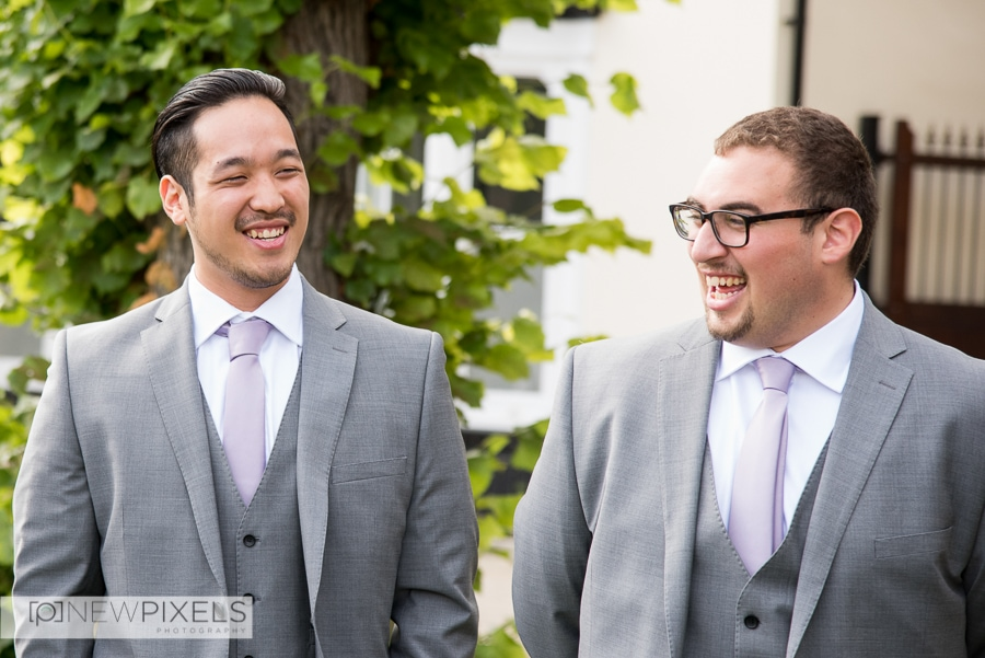 East_Sussex_Wedding_Photographer-6