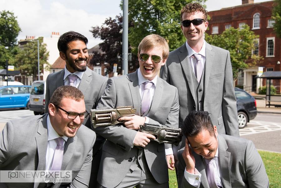 East_Sussex_Wedding_Photographer-7