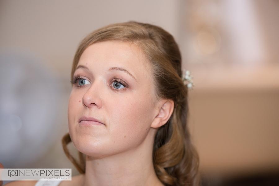 East_Sussex_Wedding_Photographer-9