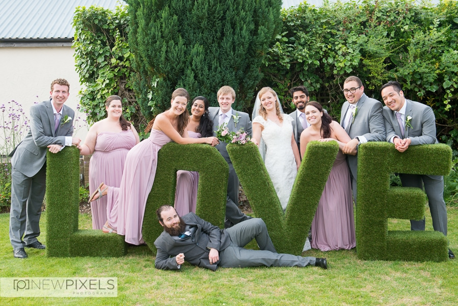 East_Sussex_Wedding_Photographer