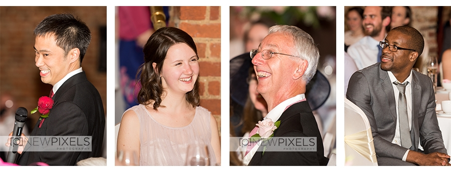 Forty_Hall_Wedding_Photography_New_Pixels-25