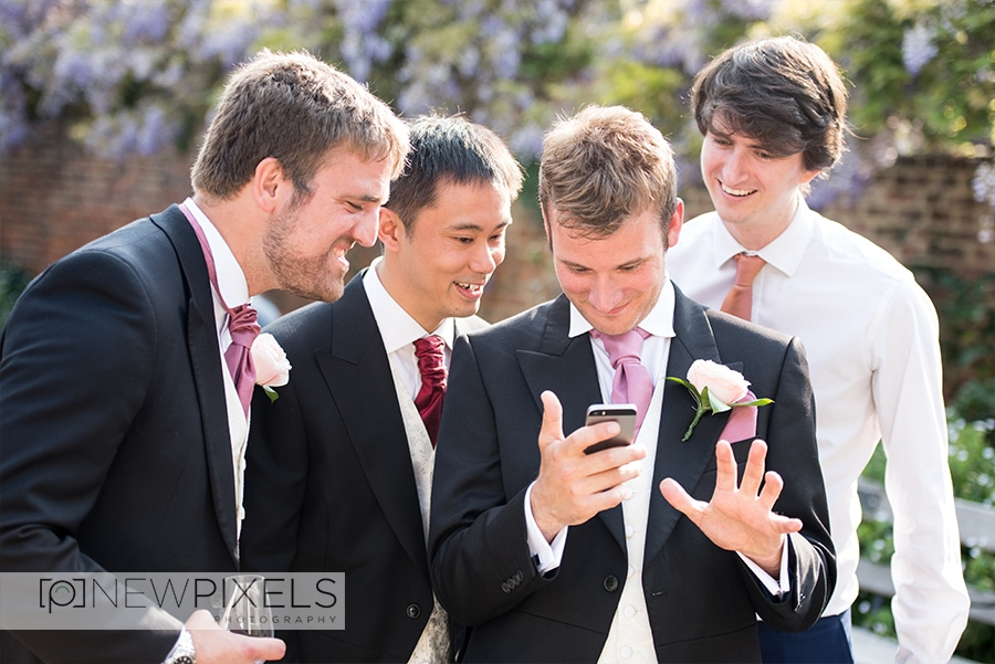 Forty_Hall_Wedding_Photography_New_Pixels-26