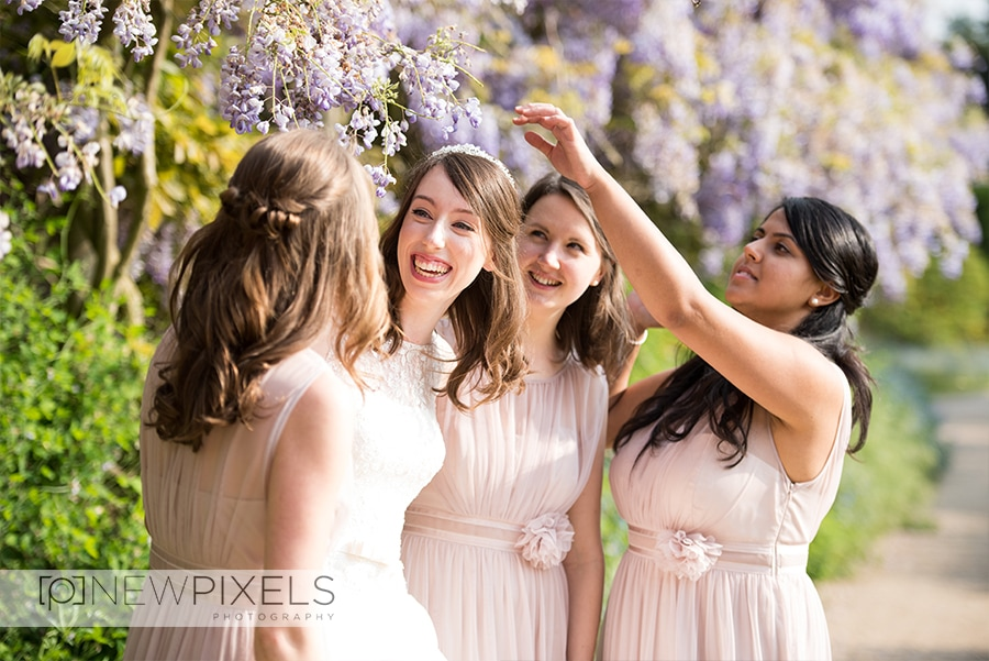 Forty_Hall_Wedding_Photography_New_Pixels-27