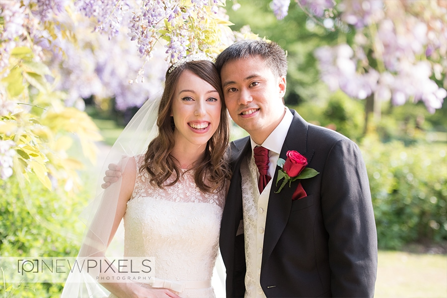 Forty_Hall_Wedding_Photography_New_Pixels-28